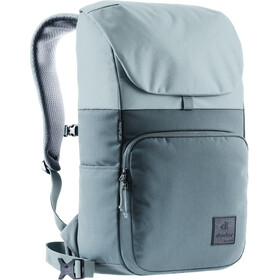 Deuter UP Sydney Zaino 22l, teal/sage